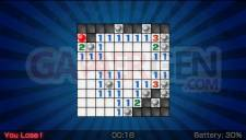 Minesweeper 1.5 rev94 0004