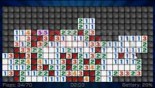 Minesweeper 1.5 rev94 0007
