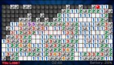 Minesweeper 1.5 rev94 0008