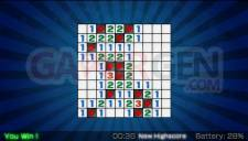 Minesweeper 1.5 rev94 0009