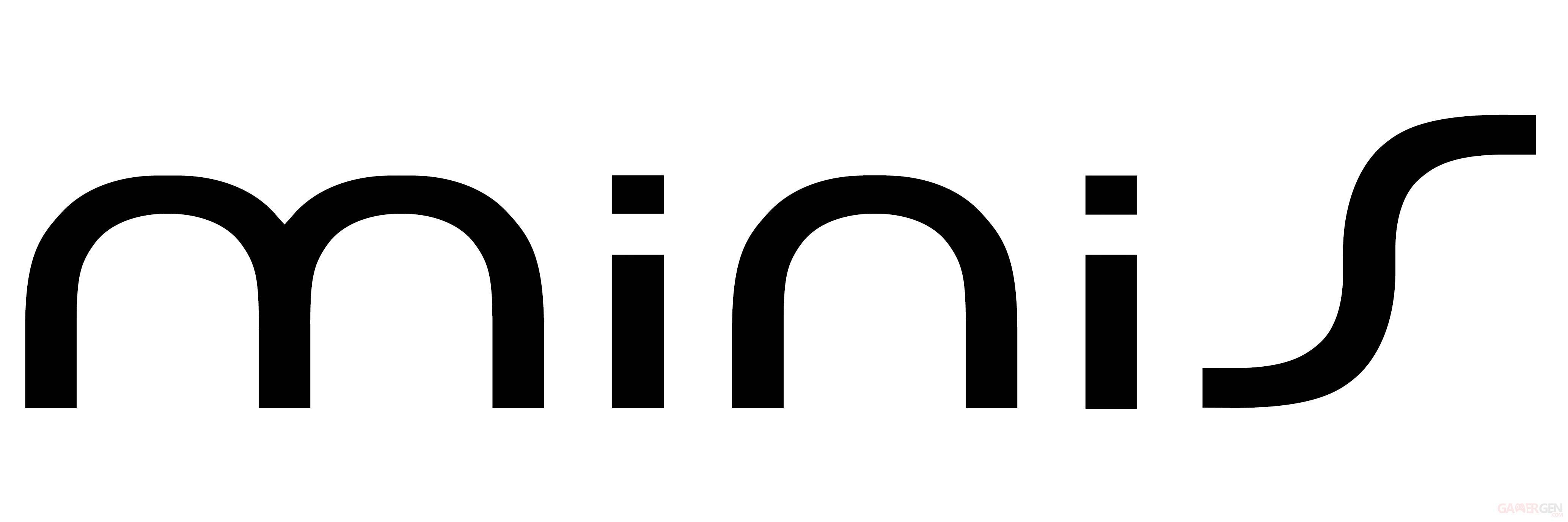 minis_black