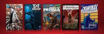Mise-à-jour-du-digital-comics-euro-09-06-2010