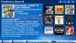 mise à jour playstation store (3)