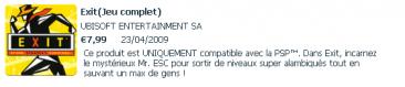 mise-a-jour-psn-0013