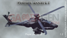 mobile-assault-1.2-011