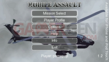 mobile-assault-1.2-012