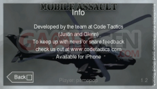 mobile-assault-1.2-013