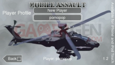 mobile-assault-1.2-021
