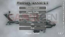 Mobile Assault 1.4.1 002
