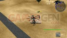 Mobile Assault 1.4.1 006