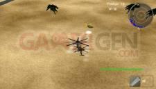Mobile Assault 1.4.1 010