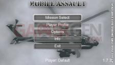 mobile assault 1.7.3 002