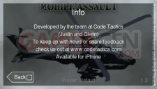 mobile-assault-code-tactics-1.3-image-003