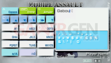 mobile-assault-code-tactics-1.3-image-008
