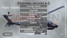 mobile-assault-code-tactics-1.3-image-009