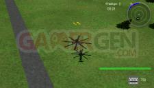 mobile-assault-code-tactics-1.3-image-010