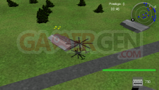 mobile-assault-code-tactics-1.3-image-011