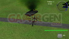 mobile-assault-code-tactics-1.3-image-015