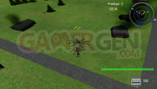 mobile-assault-code-tactics-1.3-image-016
