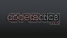 mobile-assault-codetactics-1.5-imageN0001