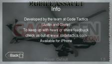 mobile-assault-codetactics-1.5-imageN0002