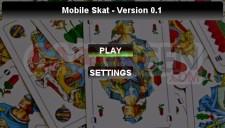 Mobile Skat v0.1 001
