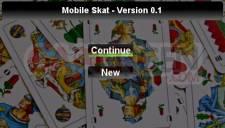 Mobile Skat v0.1 003