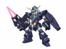 Mobile Suit Gundam AGE - 10