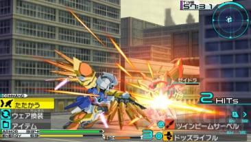 Mobile Suit Gundam AGE - 13