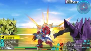 Mobile Suit Gundam AGE - 15