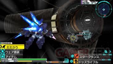 Mobile Suit Gundam AGE - 1