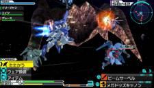 Mobile Suit Gundam AGE - 2