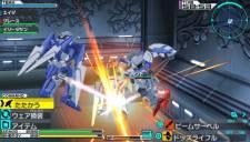 Mobile Suit Gundam AGE - 3