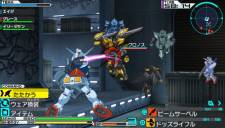 Mobile Suit Gundam AGE - 5