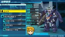 Mobile Suit Gundam AGE - 9