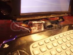 Mod PSP chatpad4