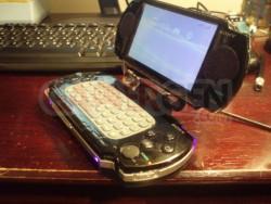 Mod PSP chatpad5