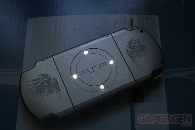 mod psp flasheur silver img8711
