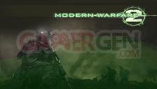 Modern Warfare 2 550 (1)