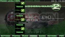 Modern Warfare 2 550 (3)