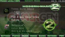 Modern Warfare 2 550 (4)