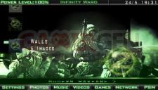 Modern Warfare 2 550 (6)