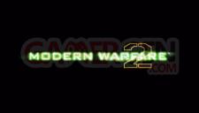 Modern Warfare 2 550 (8)