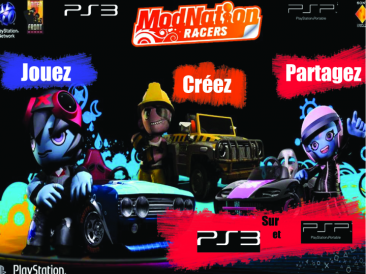 Modnation-Racers-dossier-marketing-23