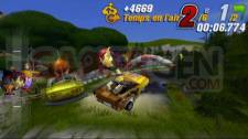 Modnation-Racers-screenshot-capture-_16