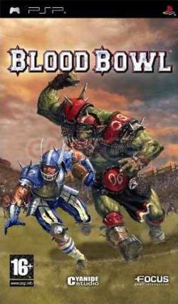monster freedom unity blood bowl cover