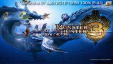 Monster Hunter 32