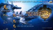 Monster Hunter 33