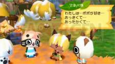 monster-hunter-diary-poka-poka-felyne-G-13