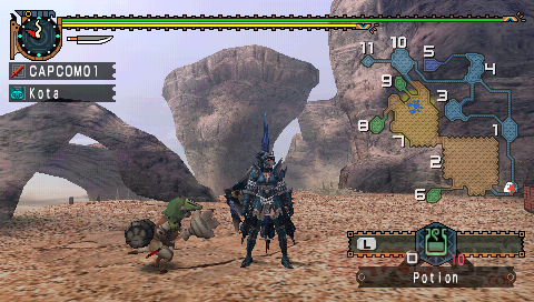 monster-hunter-freedom-unite-demo 20090524161417_0